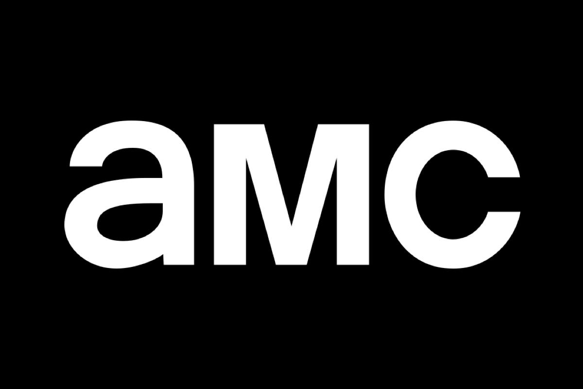 Logo televize AMC