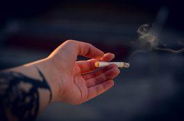 Skoro polovinu kuřáků by od cigaret neodradilo jakkoli vysoké zdražení