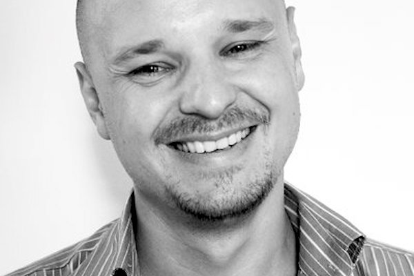 Filip Huněk