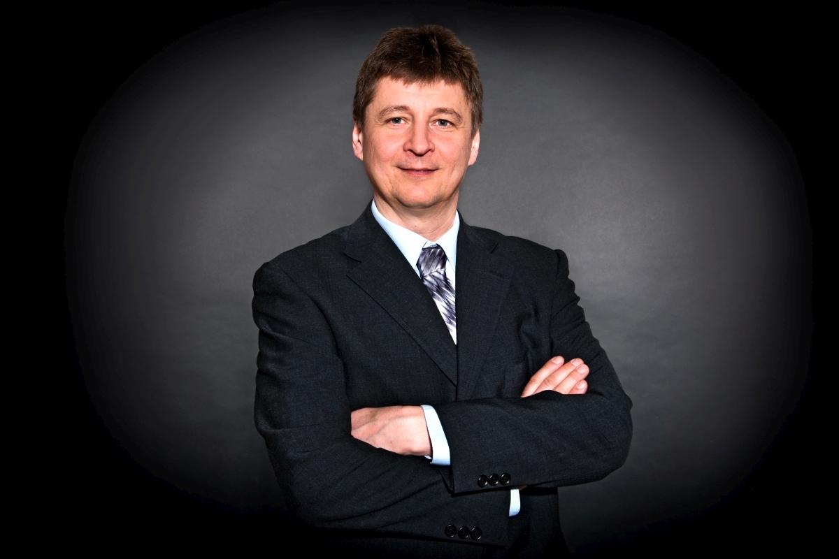 Jan Roule