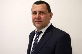 Bývalý ředitel Ikey v Česku Feltl nově vede úklidovou firmu Atalian