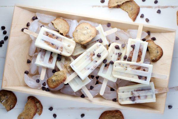 Zmrzliny, nanuky: Češi online nejvíc znají a nejčastěji kupují Míšu