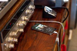 Hudební trh v Česku překročil miliardu, růst táhne streaming