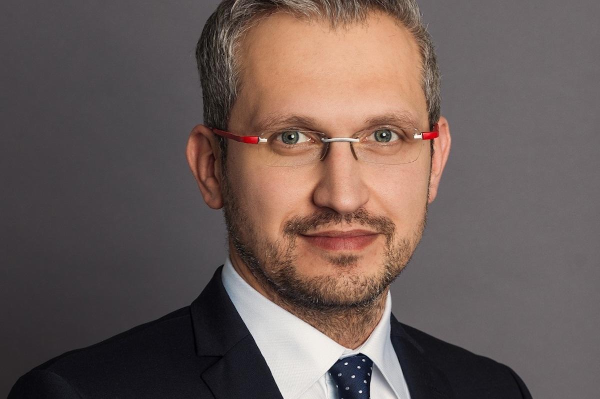 Milan Mašša