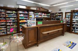 Lékárny Pilulka umožňují sledovat zásilku z e-shopu v reálném čase