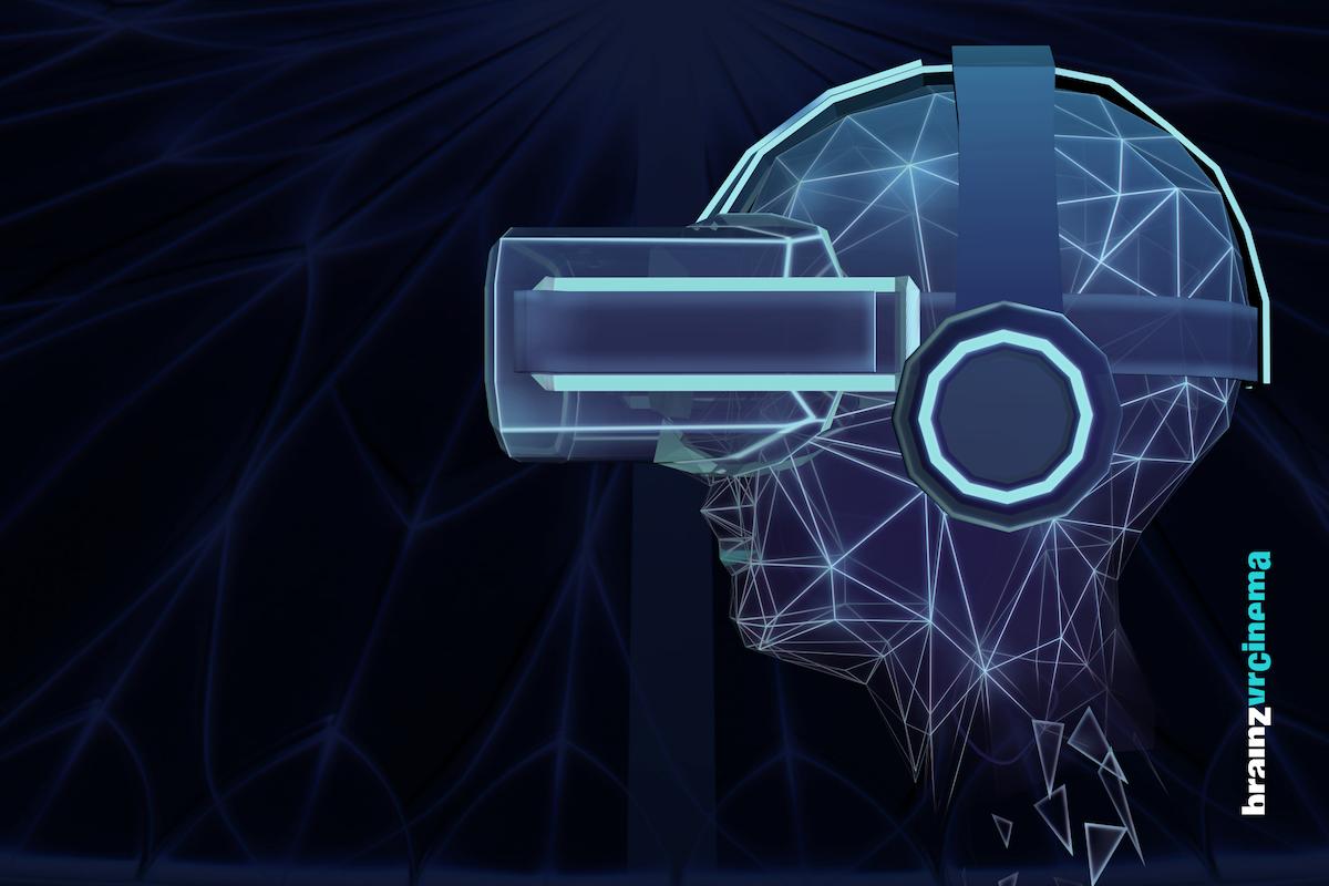 Brainz VR Cinema