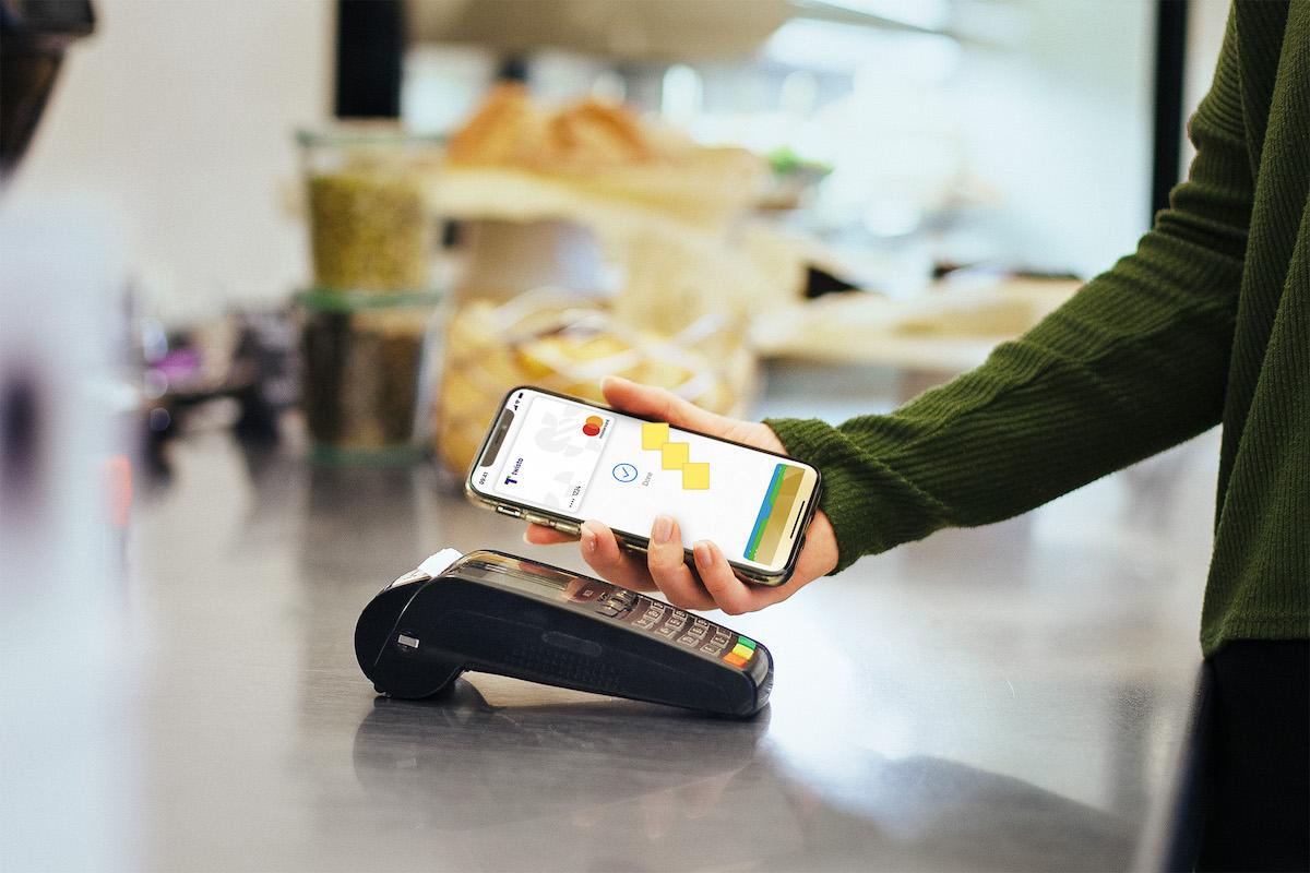 Twisto jako jedno z prvních nabídlo v Česku Apple Pay. Letos ho chystá spustit i v Polsku