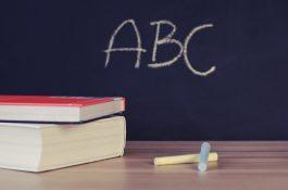 Školní systém Bakaláři se na iOS dočkal nové verze s režimem offline