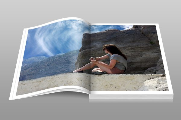 Happy Foto umožňuje vytvářet alba i kalendáře přímo z mobilu