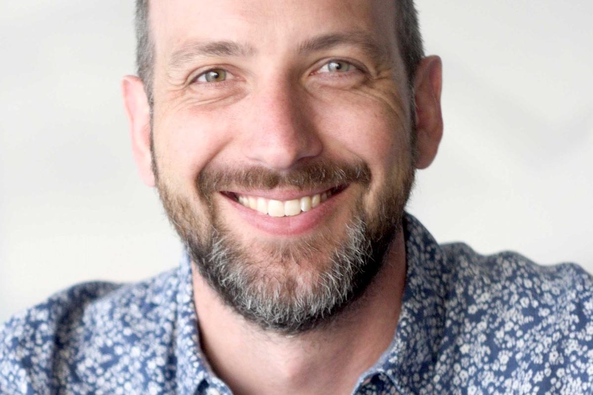 Brian Koslowski