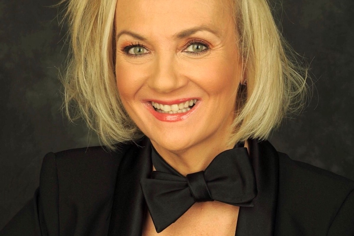 Kateřina Hamr