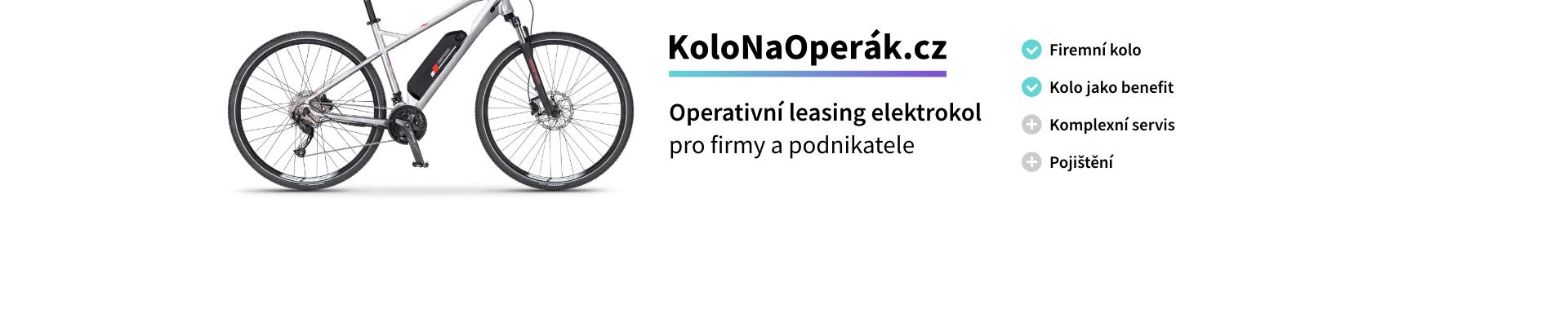 Kolonaoperák.cz
