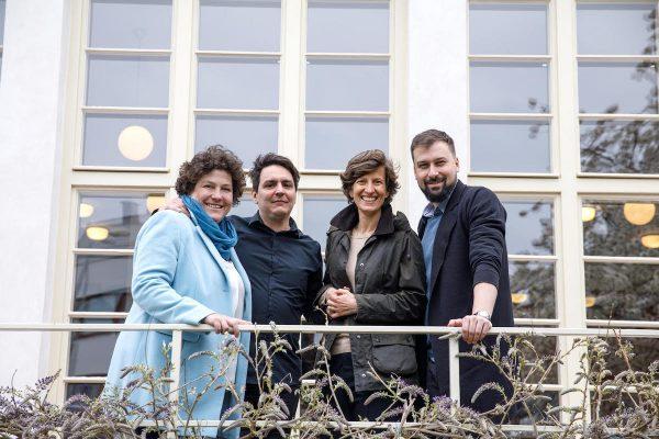 Loosers slaví 10 let existence třemi novými klienty