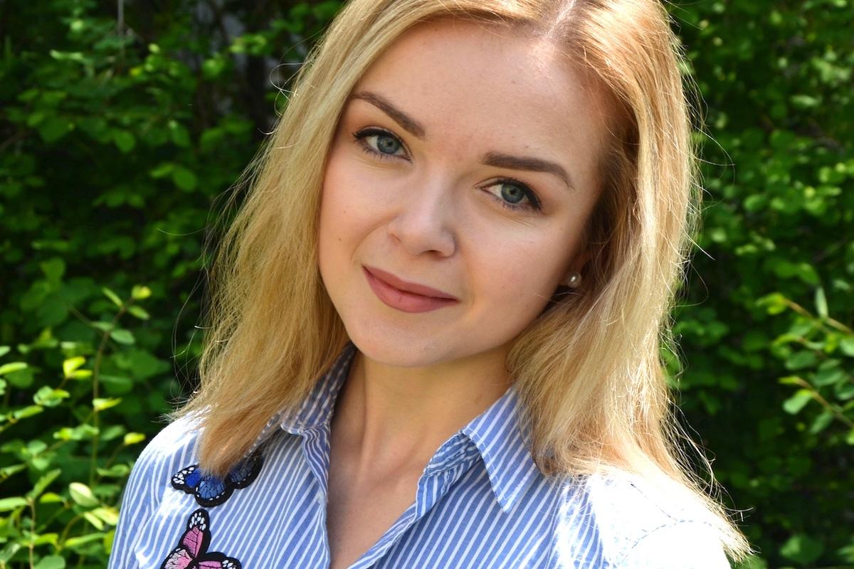 Marie Majdičová