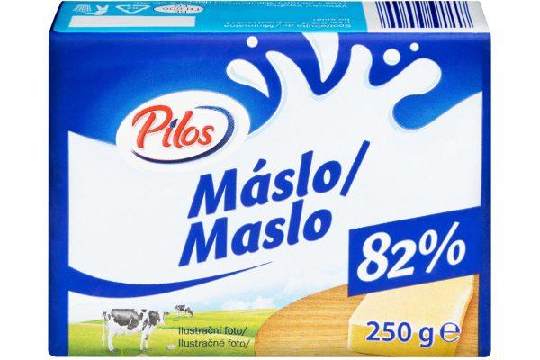 Lidl dlouhodobě zlevňuje vejce, chleba, šunku či máslo Pilos