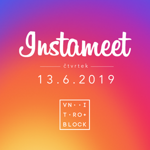 Instameet Summit 2019