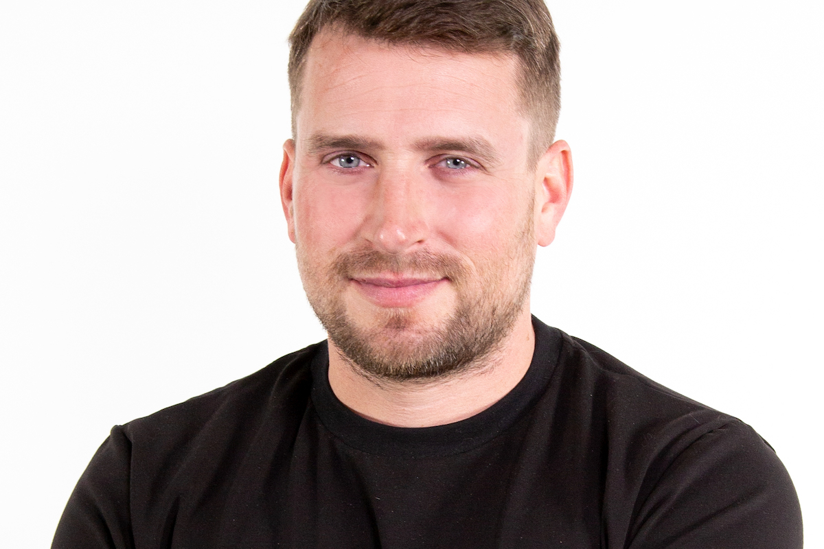 Pavel Jurenčák