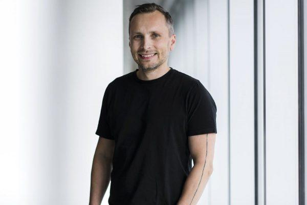 Bonami nově řídí Pavel Vopařil, David Šiška v Mitonu zůstává