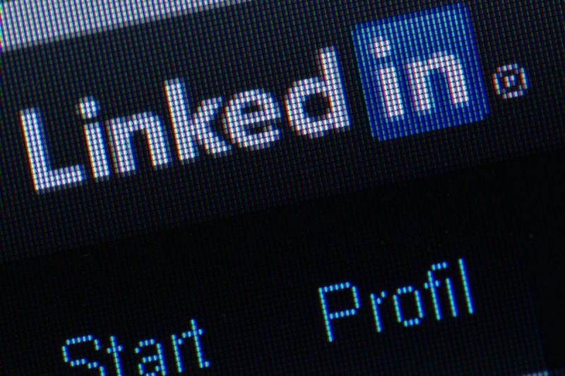 Fenomén LinkedIn 2019: co zjistila Hoškova studie