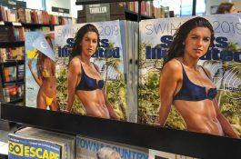 Práva ke Sports Illustrated získá Authentic Brands