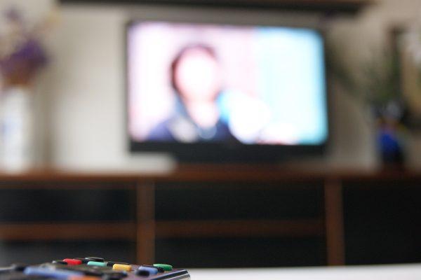 Online televize Kuki nabízí novou aplikaci pro iOS a Apple TV