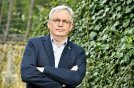 Senátoři navrhnou změnu volby rad ČT a rozhlasu