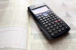 Motivační nástroj Motibase pomáhá omezit prokrastinaci