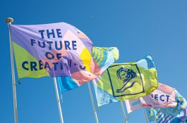 Sčím letos do Cannes přijeli Pritchard, Droga, Whipple, Sorrell, Read. A Apple