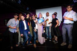 IMC Czech Awards: Grand Prix získala olympiáda s Ledeckou od McCannu pro Coca-Colu