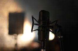Výzkum: co jsou podcasty, ví 11 % Čechů online