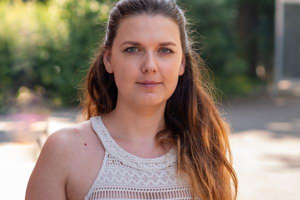 Finance e-shopu Zoot nově řídí Lucie Zdražilová z Pietro Filipi