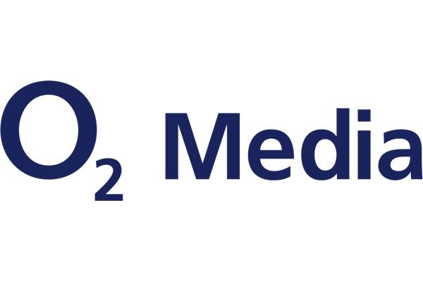 O2 Media