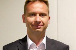 Ředitelem marketingu Group SEB se stal Vilkus