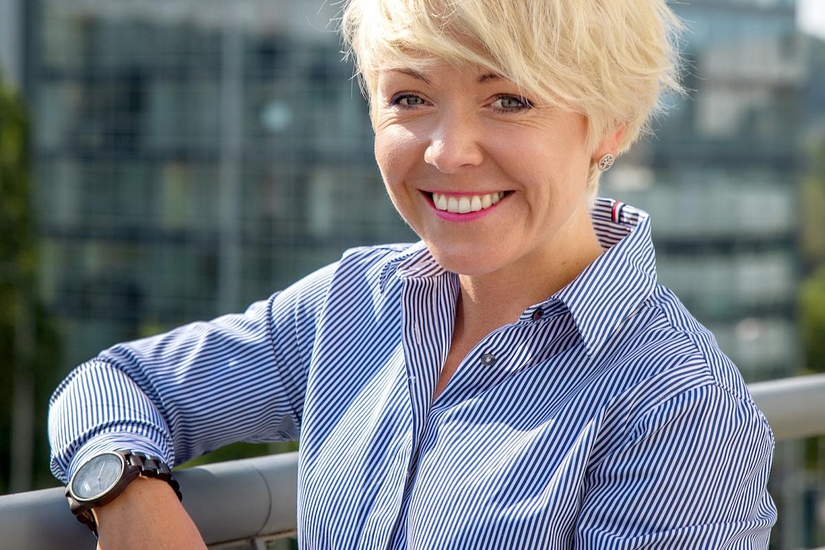 Barbora Čermáková