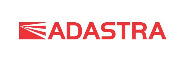 Dosavadní logo skupiny Adastra