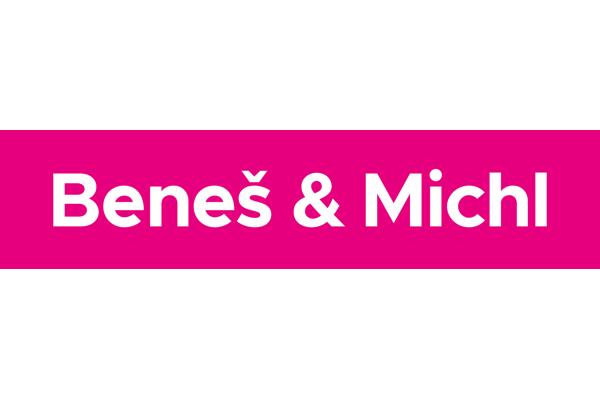 Beneš & Michl