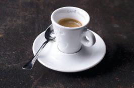 Kofola vstupuje do byznysu skávou, kupuje českou firmu Espresso