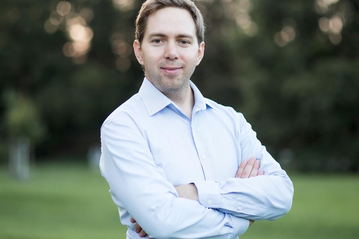 Jan Sladovník