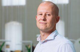 Do Hospodářek se z Forbesu vrací reportér Kreč