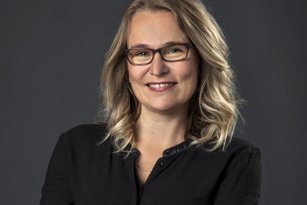 108 Agency zavádí sekci retailu, na kanceláře přišla Martina Nielsen