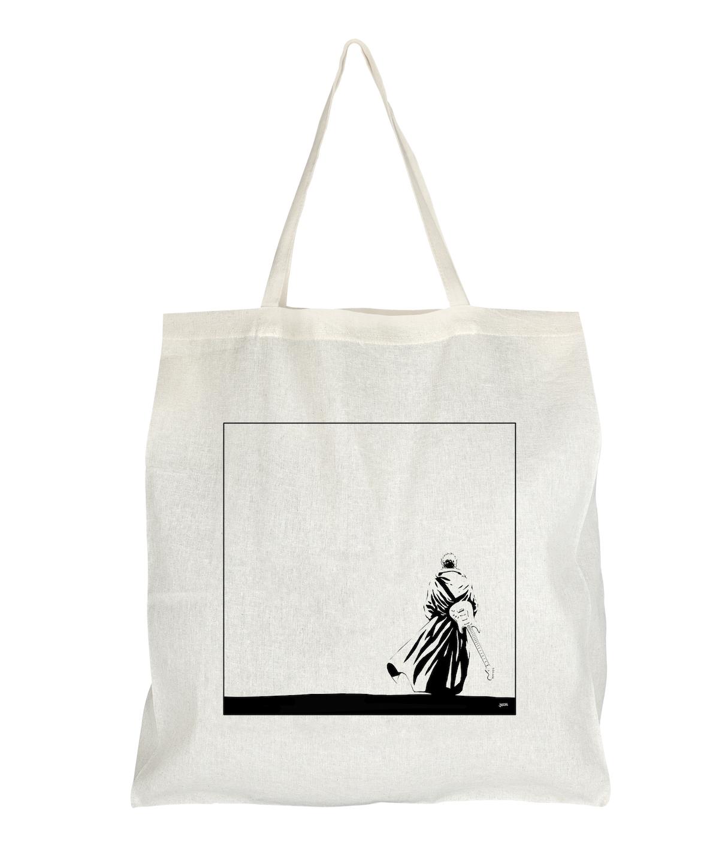 Plátěná taška Penny od Janka Ledeckého