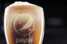 Na trh přichází Nitro Pepsi, nealko nápoj plněný dusíkem
