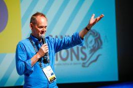 Festival Cannes Lions byl zrušen, letos nebude