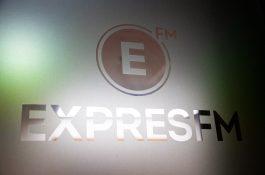Rádio Expres FM se chystá vysílat digitálně v DAB+