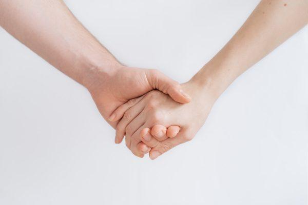 První psychická pomoc radí, jak ve stresu pomoct druhým i sobě