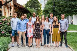 Dámejídlo.cz si na SEO a nový blog vzalo eVisions