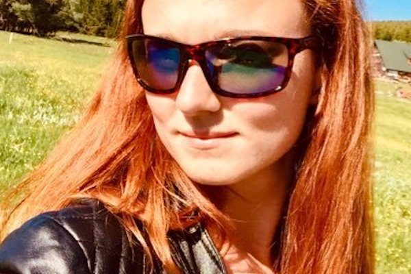 Zuzana Štíchová