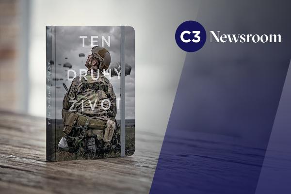 Český content marketing od C3 získal globální ocenění