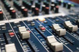 Hanácké rádio SkyRock má nový zvukový obal