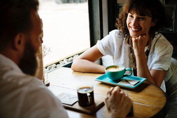 Apka Elite Date slibuje bezpečné seznamování se zájemci o vztah